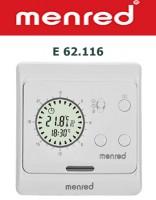 Терморегулятор Menred E 62.116