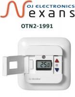 Nexans Oj Electronics OTN2-1991