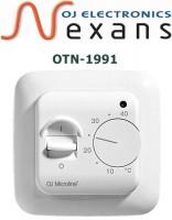 Nexans Oj Electronics OTN-1991