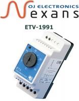 Nexans Oj Electronics ETV-1991