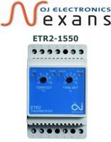 Nexans Oj Electronics ETR2-1550