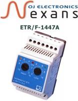 Nexans Oj Electronics ETR/F-1447A