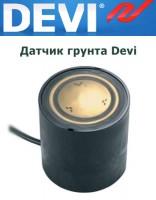 Датчик грунта Devi для Д-850 (температуры + влажности)