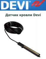 Датчик кровли Devi для Д-850 (температуры + влажности)