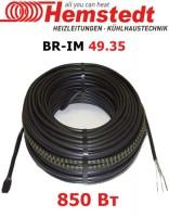 Двужильный кабель Hemstedt BR-IM 49.35