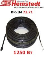 Двужильный кабель Hemstedt BR-IM 72.71