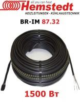 Двужильный кабель Hemstedt BR-IM 87.32