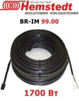 Двужильный кабель Hemstedt BR-IM 99.00
