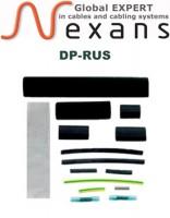 DP-RUS