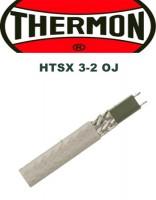 Thermon HTSX 3-2 OJ, 9 Вт/м